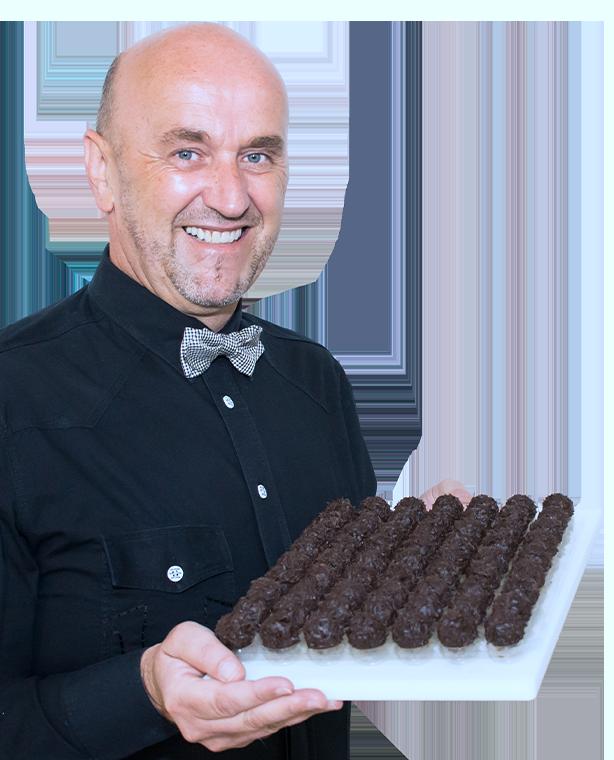 Dieter Bröckel